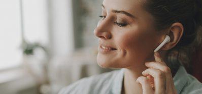 Consejos para Proteger tus Oídos del uso de Auriculares