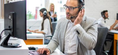 Seguridad Auditiva en el Trabajo y en el Teletrabajo