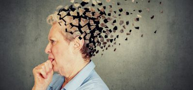 Relación entre la Pérdida Auditiva y la Demencia