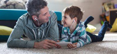 Otomicosis: Hongos en el Oído
