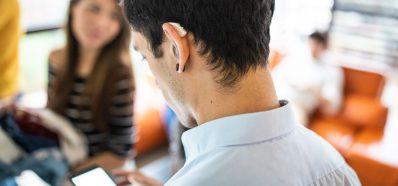 Audífonos y ¿Rechazo Social?