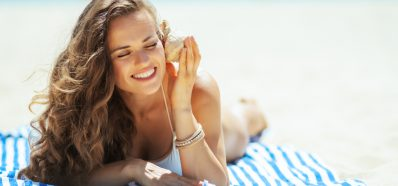 Oídos: Puertas para la Relajación o el Estrés