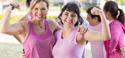¿El Tratamiento contra el Cáncer de Mama afecta a la Salud Auditiva?