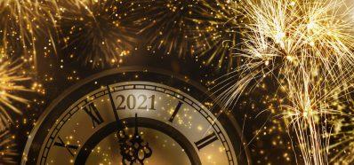 Fin de Año, Petardos y Sensibilidad Auditiva
