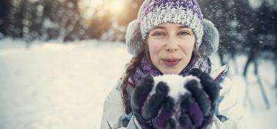 Cómo Evitar el Dolor de Oídos en Invierno