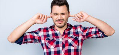 Cómo se Manifiesta el Daño Auditivo