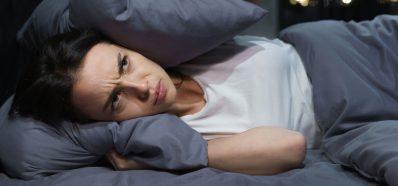 Los Tapones para Dormir Pueden Proteger tu Salud