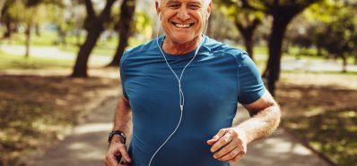 Beneficios del Deporte para la Salud Auditiva