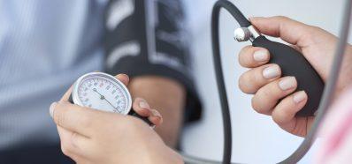 La Hipertensión Arterial Afecta a tu Audición