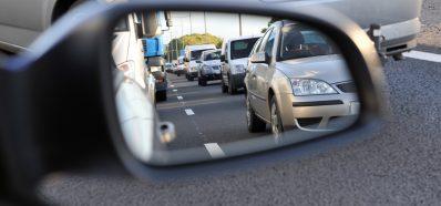 La Importancia de la Audición en la Conducción
