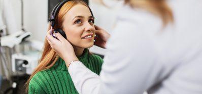 Septiembre: El Mes Ideal para Revisar Tus Oídos